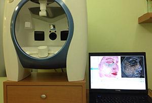 analisis-computarizado-facial