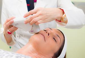 terapias-antienvejecimiento